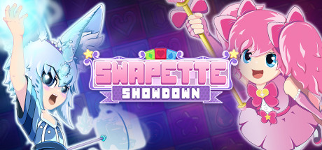 Swapette Showdown Free Download PC Game