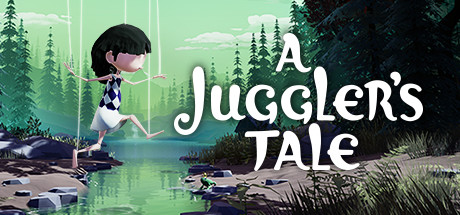 A Jugglers Tale Free Download PC Game