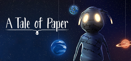 A Tale of Paper Free Download PC Game
