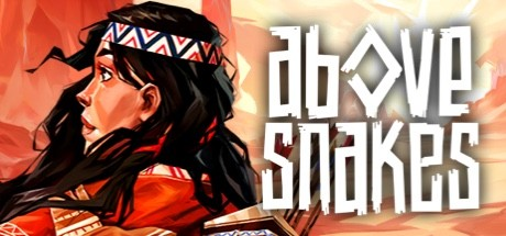Above Snakes Free Download PC Game