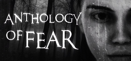 Anthology of Fear Free Download PC Game