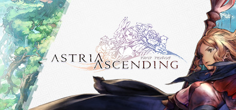 Astria Ascending Free Download PC Game