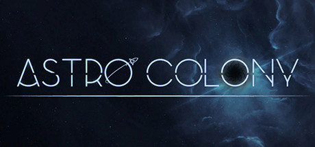 Astro Colony Free Download PC Game