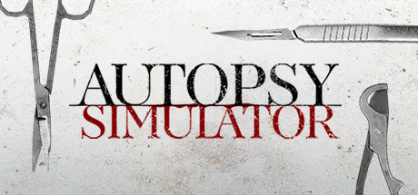 Autopsy Simulator Free Download PC Game