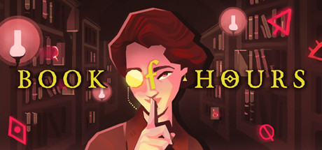 BOOK OF HOURS Free Download PC Game