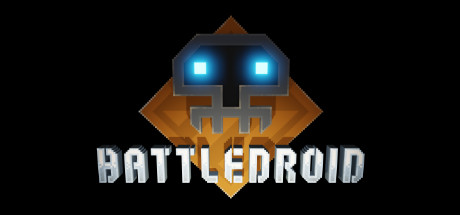 Battledroid Free Download PC Game