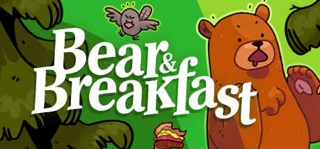 Bear and Breakfast Free Download PC Game