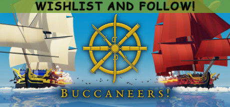 Buccaneers Free Download PC Game