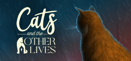 Cats and the Other Lives Free Download PC Game