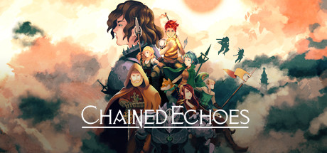 Chained Echoes Free Download PC Game