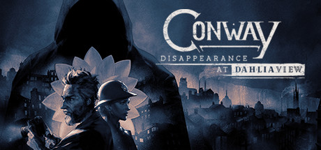 Conway Disappearance at Dahlia View Free Download PC Game