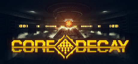 Core Decay Free Download PC Game