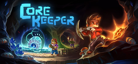 Core Keeper Free Download PC Game