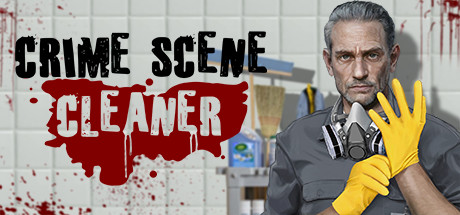 Crime Scene Cleaner Free Download PC Game