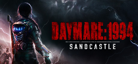 Daymare 1994 Sandcastle Free Download PC Game