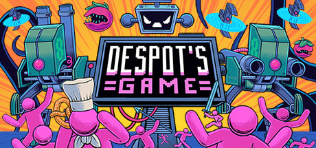 Despots Game Free Download PC Game