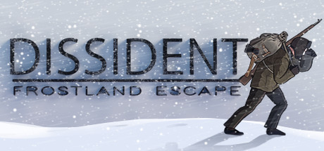 Dissident Frostland Escape Free Download PC Game