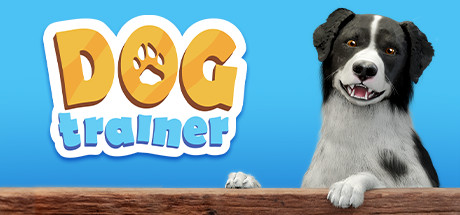 Dog Trainer Free Download PC Game