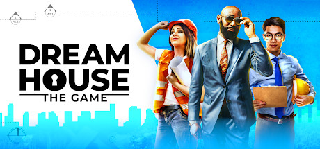Dreamhouse The Game Free Download PC Game