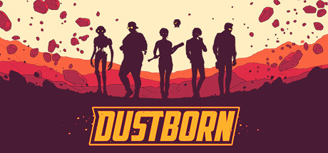 Dustborn Free Download PC Game