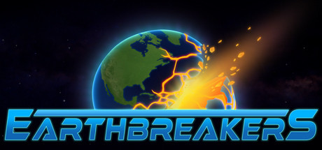 Earthbreakers Free Download PC Game