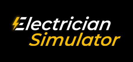 Electrician Simulator Free Download PC Game