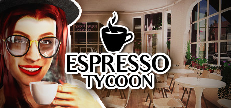 Espresso Tycoon Free Download PC Game