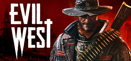 Evil West Free Download PC Game