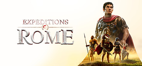 Expeditions Rome Free Download PC Game