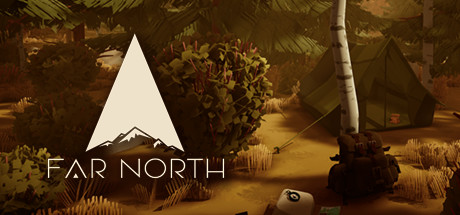 Far North Free Download PC Game