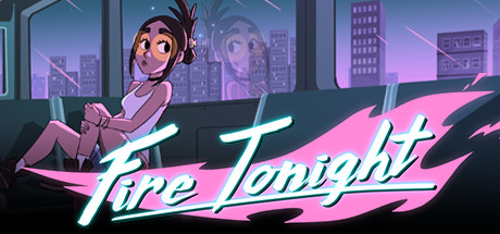 Fire Tonight Free Download PC Game