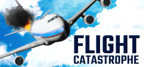 Flight Catastrophe Free Download PC Game