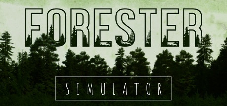 Forester Simulator Free Download PC Game