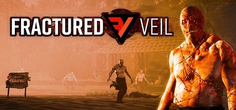 Fractured Veil Free Download PC Game