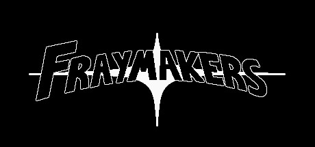 Fraymakers Free Download PC Game