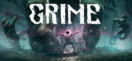 GRIME Free Download PC Game