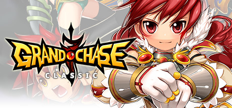 GrandChase Free Download PC Game