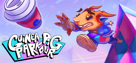 Guinea Pig Parkour Free Download PC Game