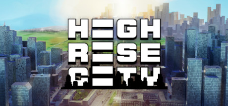 Highrise City Free Download PC Game