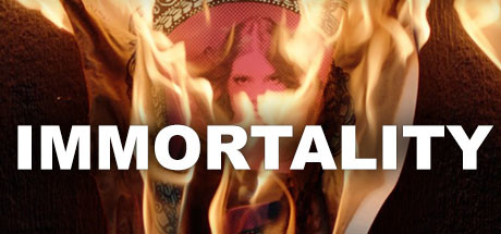 IMMORTALITY Free Download PC Game