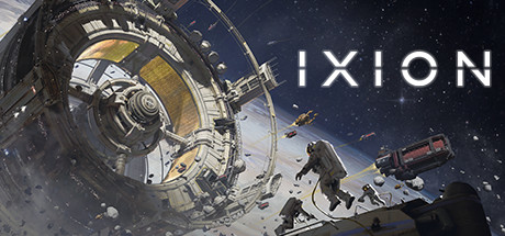 IXION Free Download PC Game