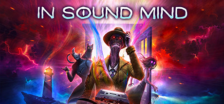 In Sound Mind Free Download PC Game