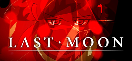 Last Moon Free Download PC Game