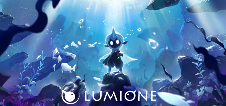 Lumione Free Download PC Game