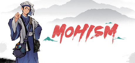 Mohism Battle of Words Free Download PC Game
