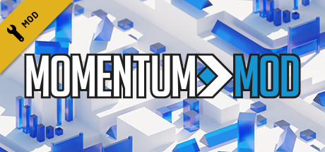 Momentum Mod Free Download PC Game