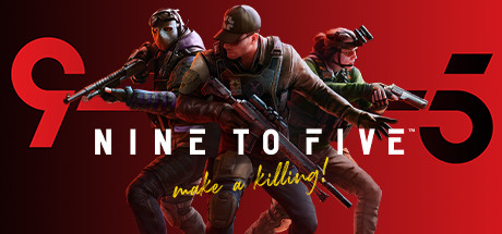 Nine to Five Free Download PC Game