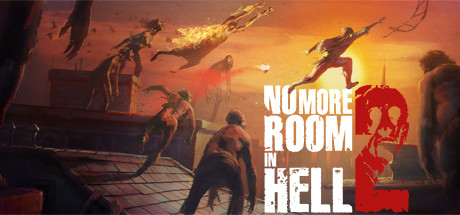 No More Room In Hell 2 Free Download PC Game