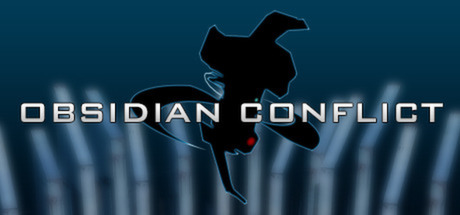 Obsidian Conflict Free Download PC Game