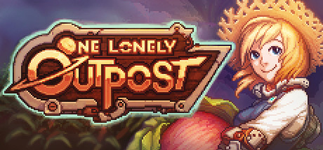 One Lonely Outpost Free Download PC Game